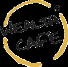 Wealth Café Business Advisors Pvt Ltd