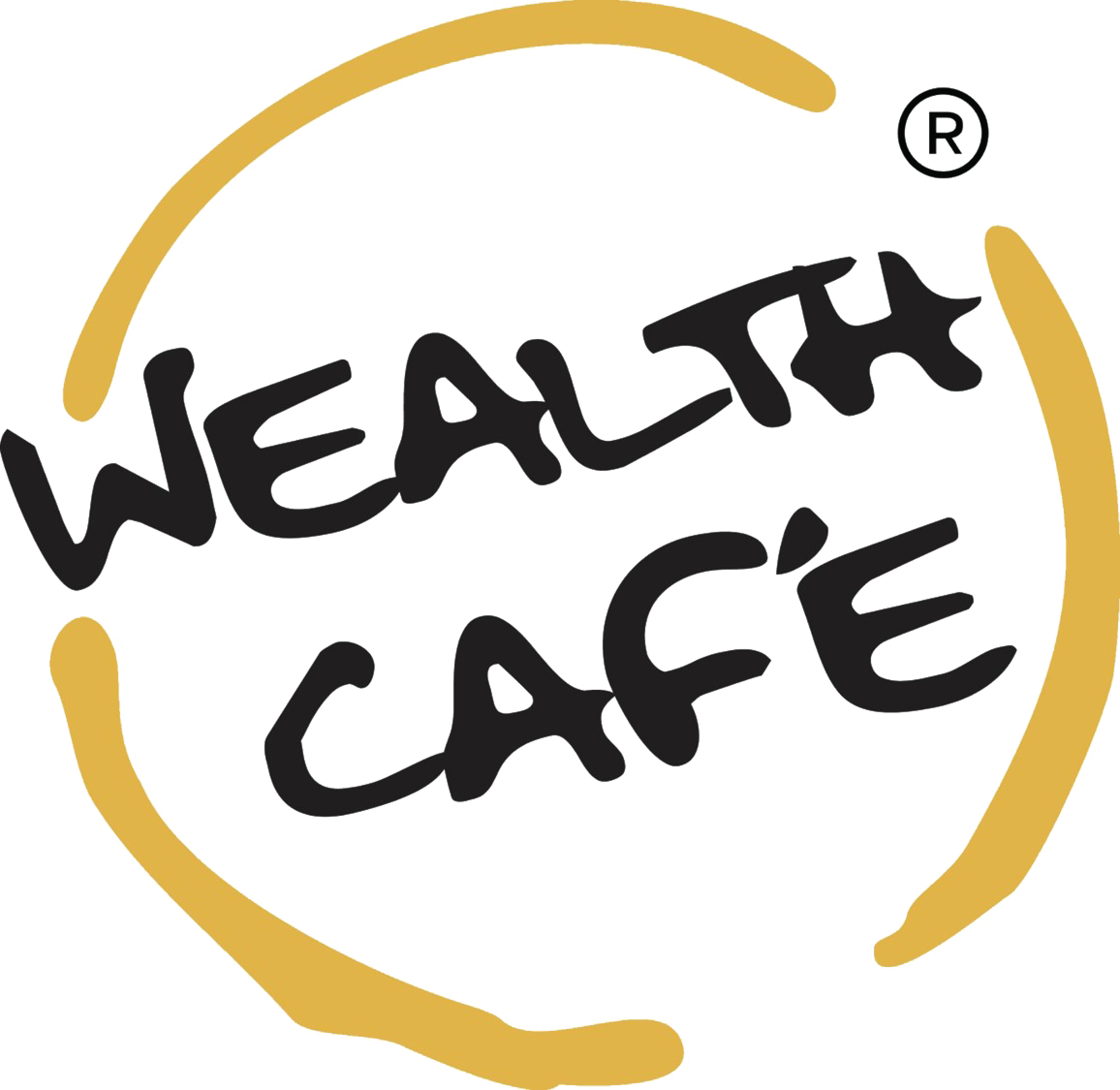Wealth Café Business Advisors Pvt Ltd