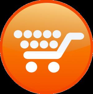 shopping-150458_1280