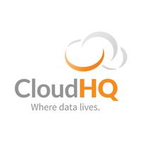 Cloud HQ final